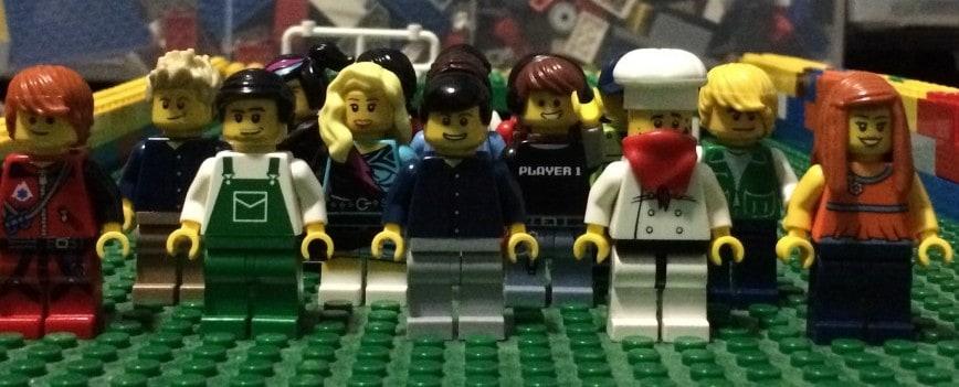 Seeking Value-adding Team Members