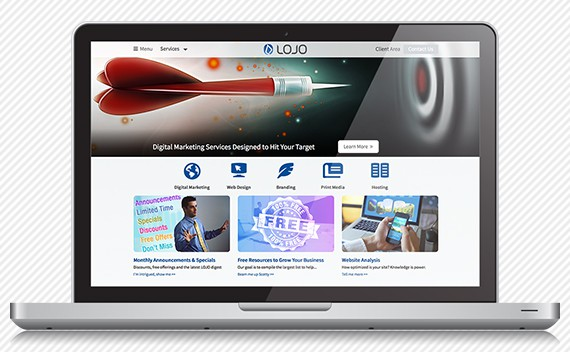 LOJO-Marketing-New-Website