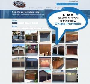 Door-Pros-Gallery