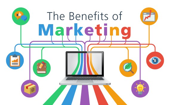 benefits_of_marketing_my_business