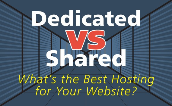 best-web-hosting-for-website