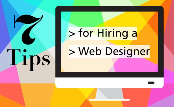 tips-for-hiring-rocklin-web-designer