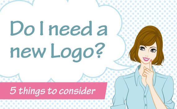 Do-I-Need-a-New-Logo?