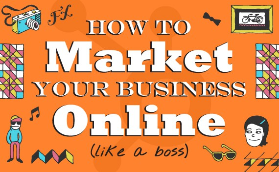 How-To-Market-My-Business-Online