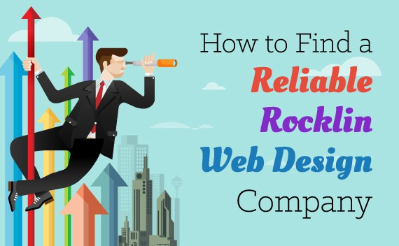 How-to-Find-a-reliable-rocklin-Web-design-company