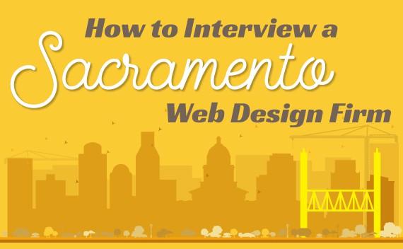 How-to-Interview-Sacramento-Web-Design Firms