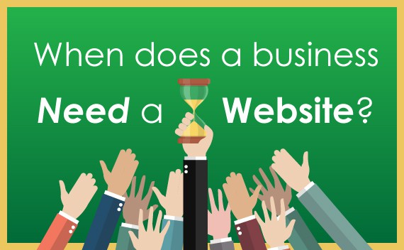 When-Does-a-Business-Need-a-Website?