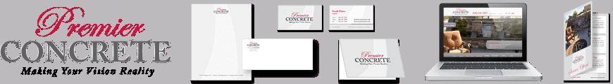 Branding-Corp-Premier