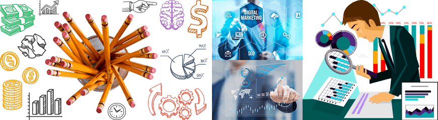 Branding-Graphics-Examples