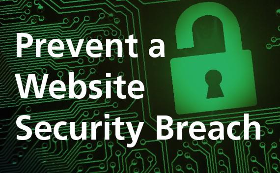 prevent-website-security-breach