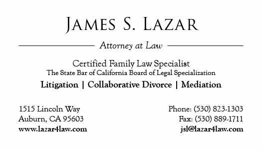 Branding portfolio lojo marketing jim lazar attorney at law colourmoves