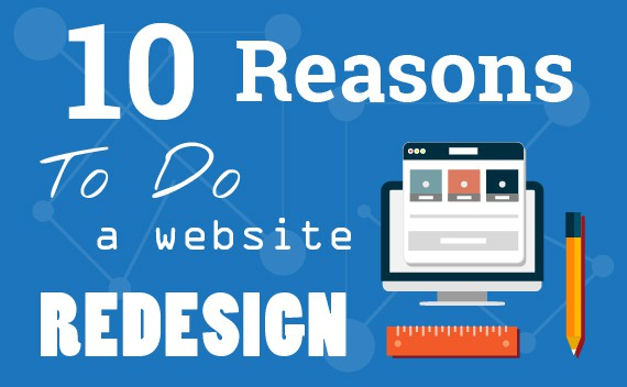 10-reasons-graphic-redesign-website