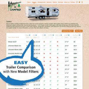 Adventure-in-camping-trailer-rentals