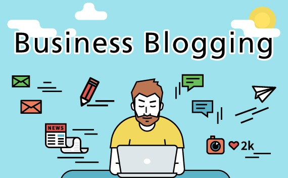 Why-business-blogging-Important?