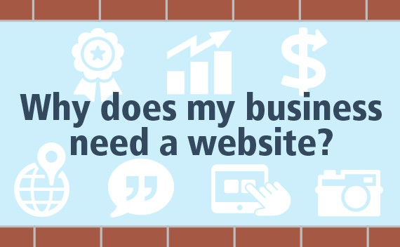 Why-business-need-website-design