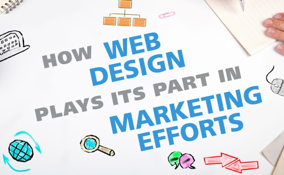 How-Does-Web-Design-Play-a-Part-in-my-Marketing-Efforts?