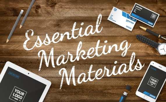 What-Marketing-Materials-Do-I-Need-for-my-Business?