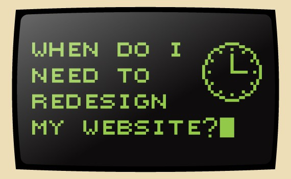When-Do-I-Need-to-Redesign-my-Website?