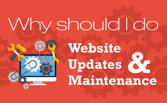 Why-Should-I-do-Website-Updates-and-Maintenance?