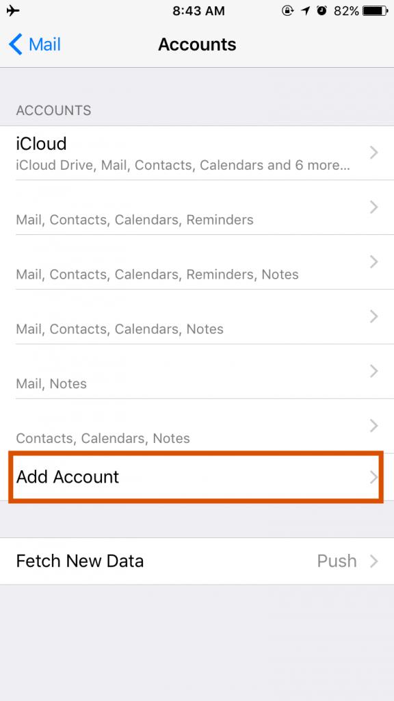 click-add-account