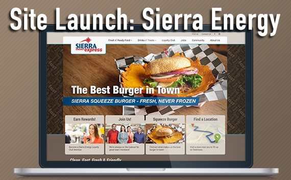 new-web-design-launch-sierra-energy