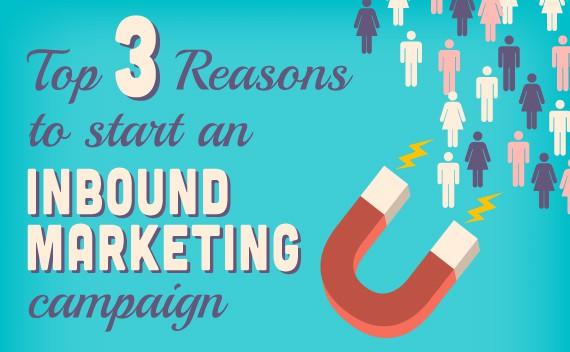 reasons-start-inbound-marketing-campaign