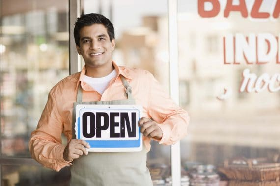 Does-My-Small-business-Need-a-Website?