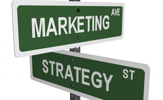 do-i-need-local-inbound-marketing