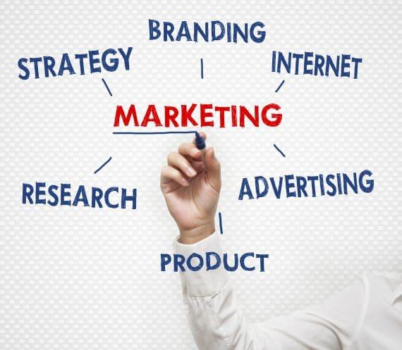 what-is-local-inbound-marketing
