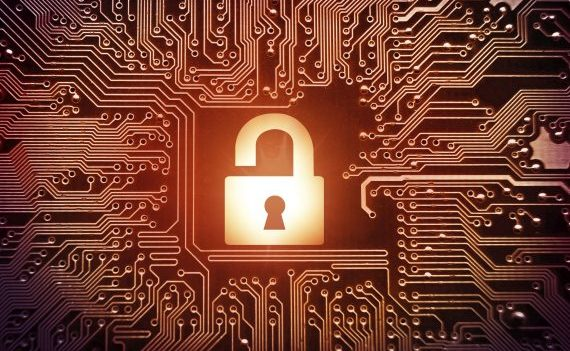How do I prevent a malware infection on my website?