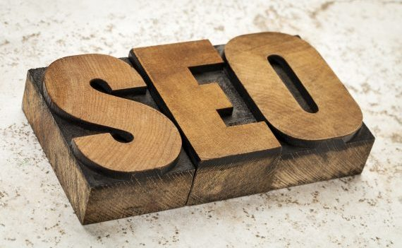 where-does-seo-fit-with-inbound-marketing