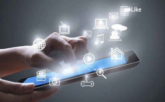 Local Inbound Marketing: How does it work?