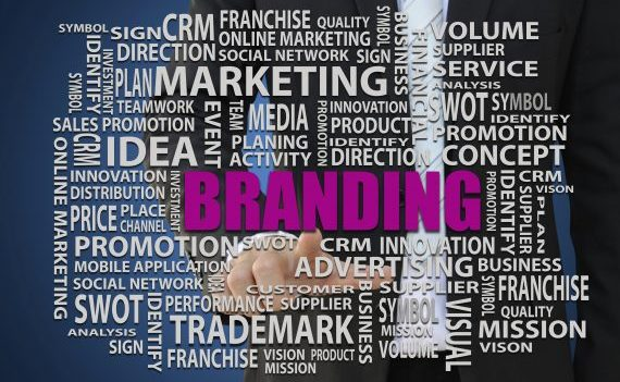 Does my Business Really Need a Branding Package?