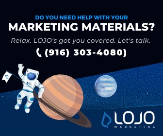 A banner ad for LOJO Marketing | www.lojomarketing.com