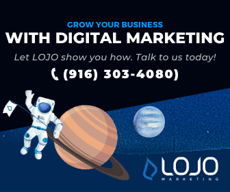Digital Marketing and Branding Services