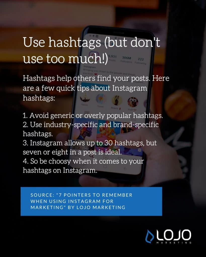 """A fun fact in social media marketing from LOJO 