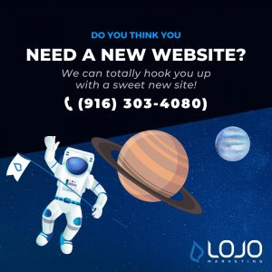 LOJO Marketing Services