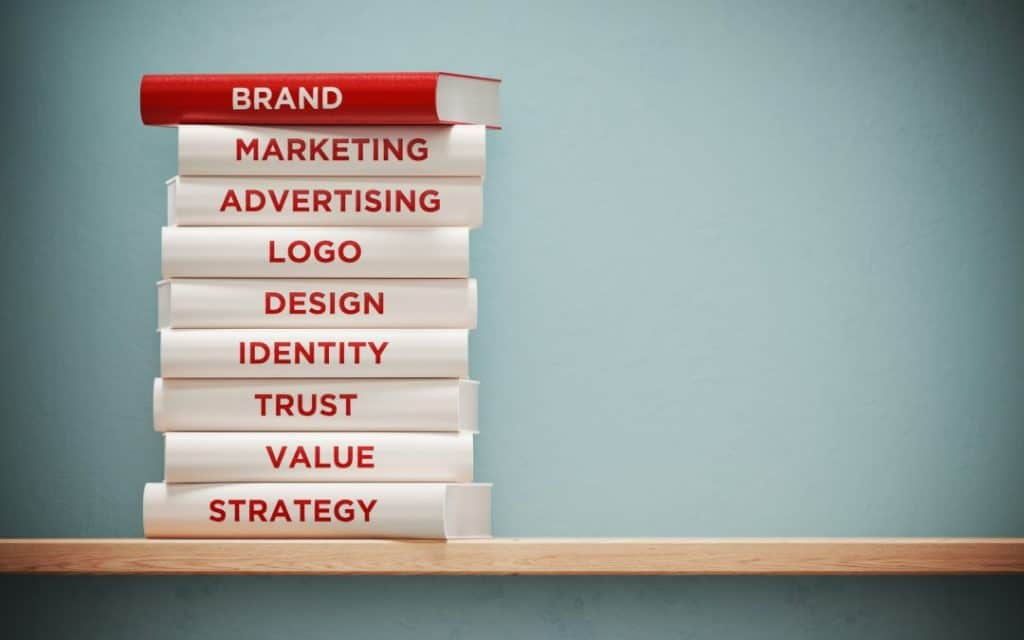An Effective Branding Strategy for Your Business (On a Budget)