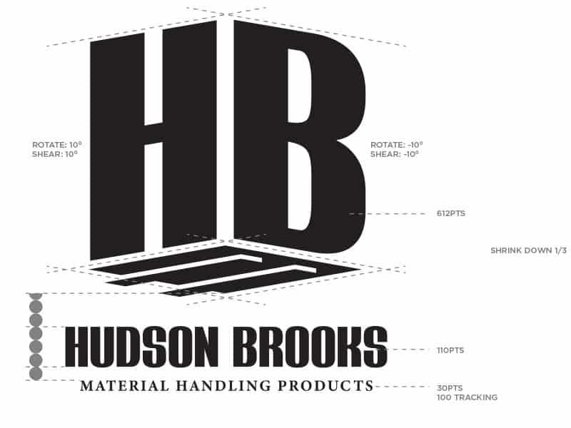 Brand Development The Company Style Guide