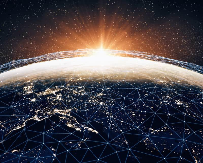 Global Marketing - Digital Marketing Plans
