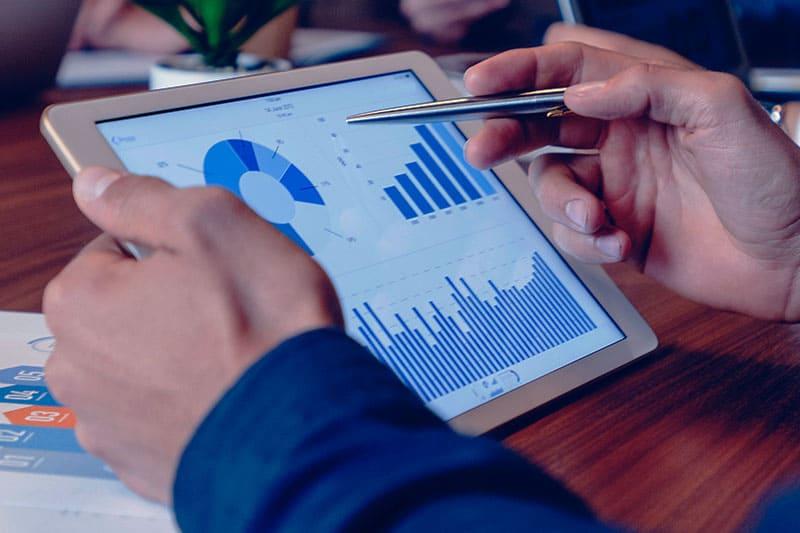 Digital Marketing Plans LOJO Marketing