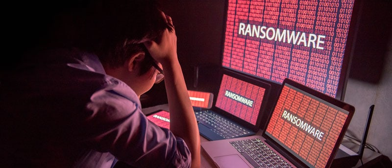 Security and Malware Screening