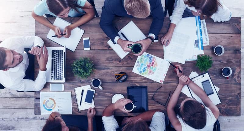 Marketing Strategy and Benefits