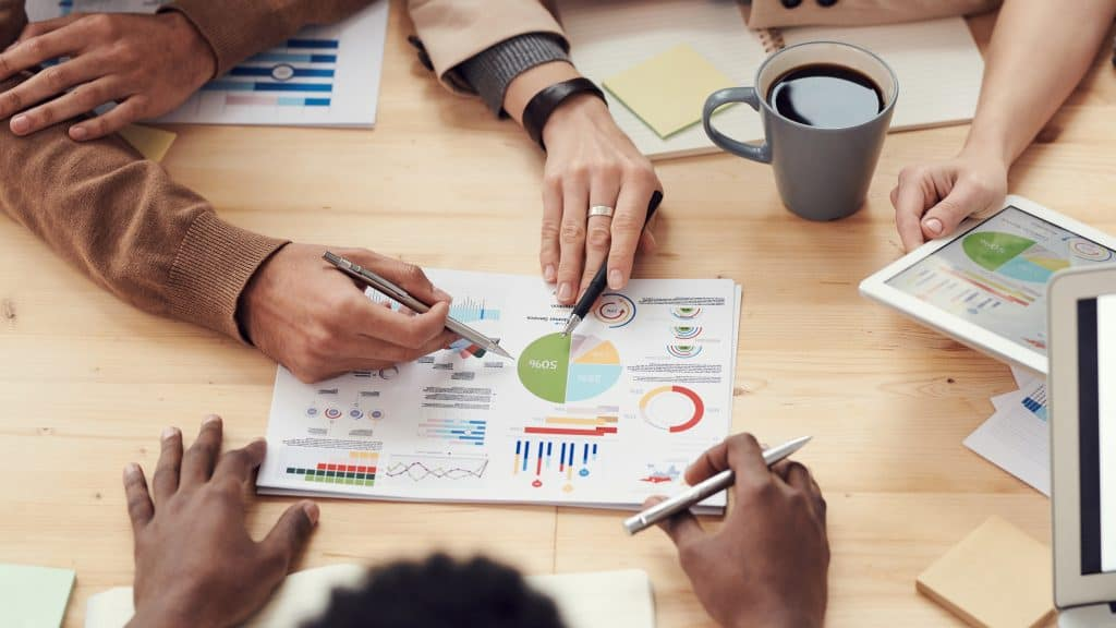 What Makes Marketing Plans Essential