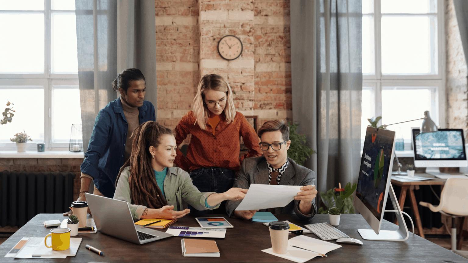 inbound digital marketing strategy