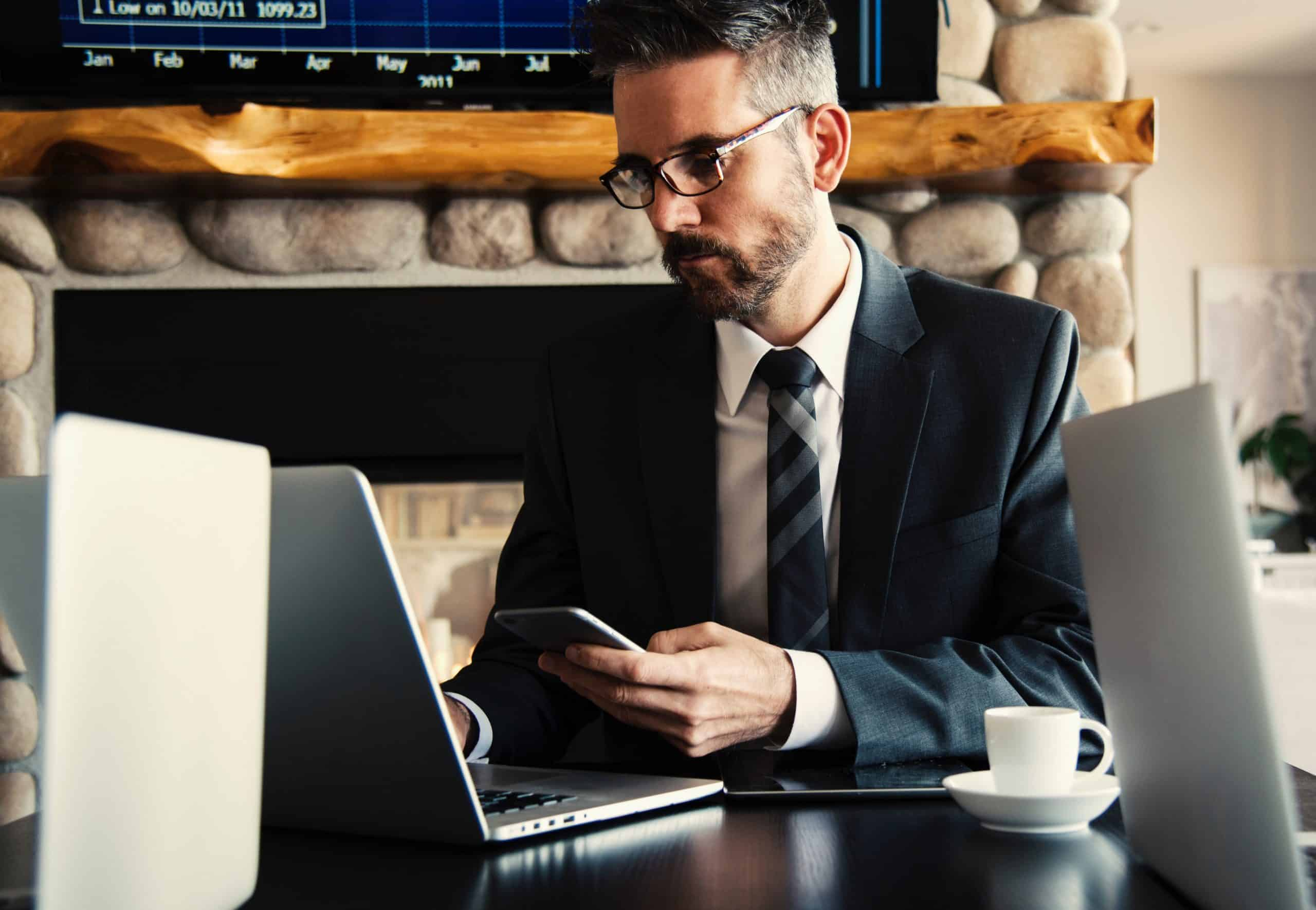 Why Do Lawyers Need Online Presence