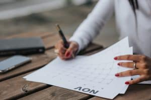What Is a Social Media Calendar and Why Do You Need One?