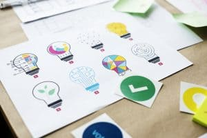 Branding mistakes your business must avoid