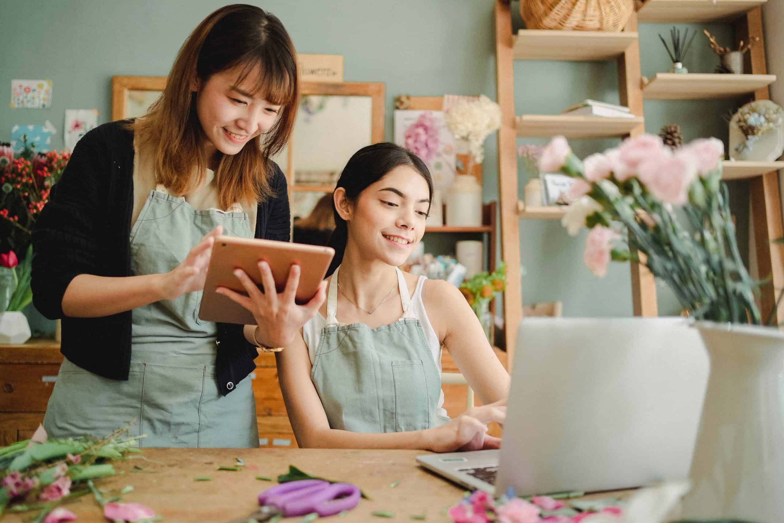 How a Small Business Can Grow Big With Local SEO