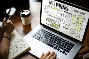 Wordpress vs Squarespace